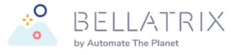 Bellatrix Demos